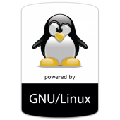 Langzame PC of laptop? Probeer Linux!